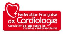 fed cardio