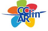 logo CCLIN